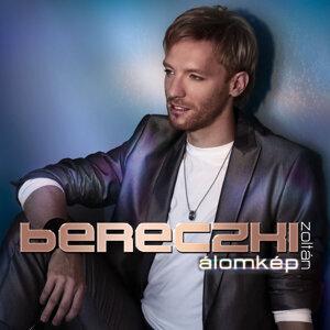 Bereczki Zoltán 歌手頭像