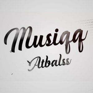 Musiqq
