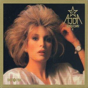 Ajda Pekkan 歌手頭像