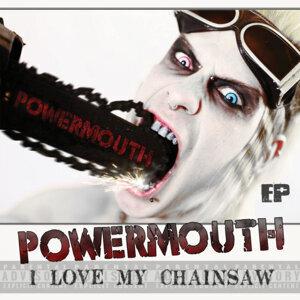 Powermouth