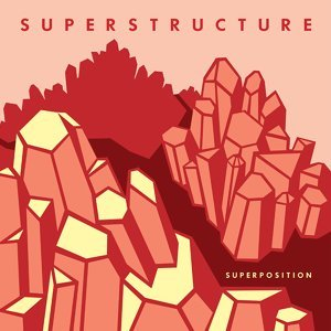 Superstructure 歌手頭像
