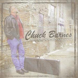 Chuck Barnes 歌手頭像