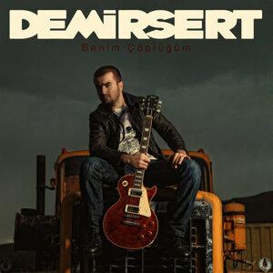 Demir Sert 歌手頭像
