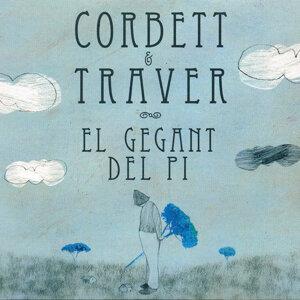 Josep Traver  & Tom Corbett 歌手頭像