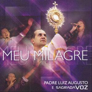 Padre Luiz Augusto e Sagrada Voz 歌手頭像