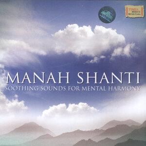 Hanif Shaikh 歌手頭像