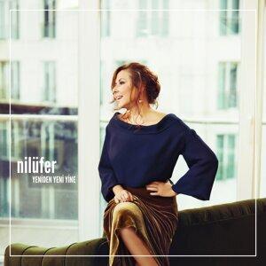 Nilüfer 歌手頭像