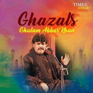 Ghulam Abbas Khan