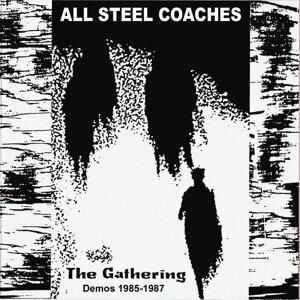 All Steel Coaches 歌手頭像
