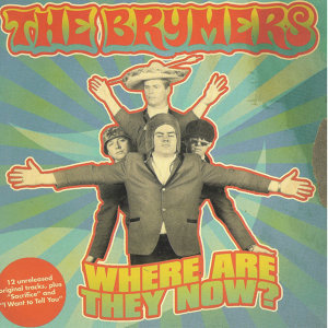 The Brymers