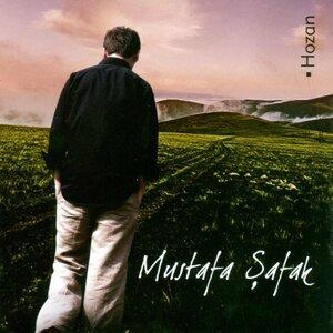 Mustafa Şafak 歌手頭像