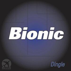 Dingle 歌手頭像