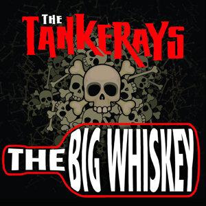 The Tankerays 歌手頭像