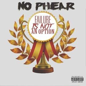 No Phear