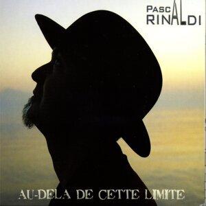 Pascal Rinaldi