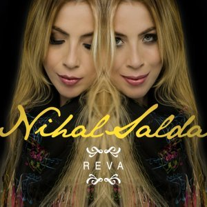 Nihal Salda 歌手頭像