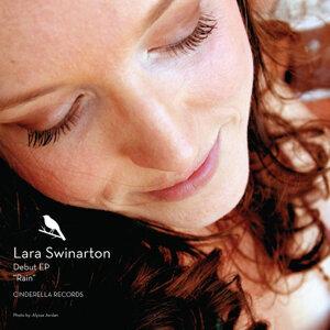 Lara Swinarton 歌手頭像