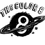 The Color 8