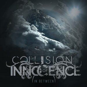 Collision of Innocence 歌手頭像
