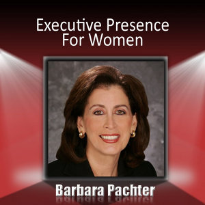 Barbara Pachter 歌手頭像