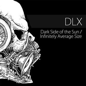 DLX 歌手頭像