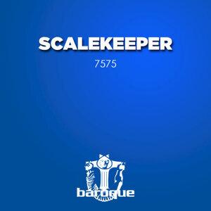 Scalekeeper