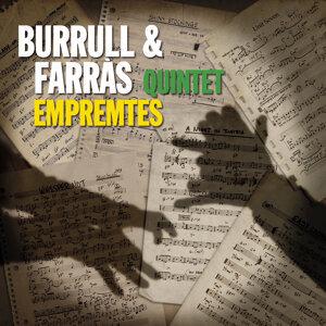 Burrull & Farras Quintet 歌手頭像