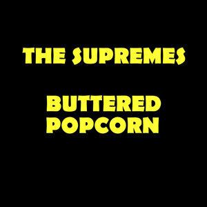 Supremes 歌手頭像