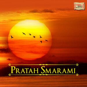 Usha Mangeshkar, Mayuresh Pai 歌手頭像