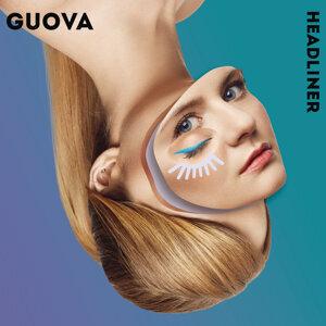 Guova