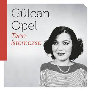 Gülcan Opel 歌手頭像