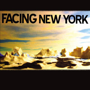 Facing New York 歌手頭像
