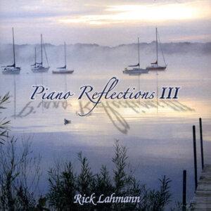 Rick Lahmann