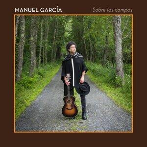 Manuel García 歌手頭像