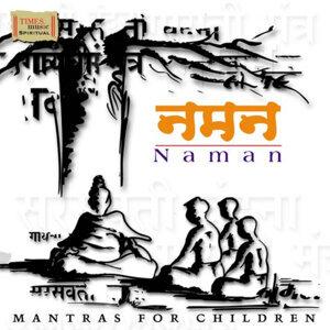 Pandit Jasraj, Harish Bhimani, Rattan Mohan Sharma 歌手頭像