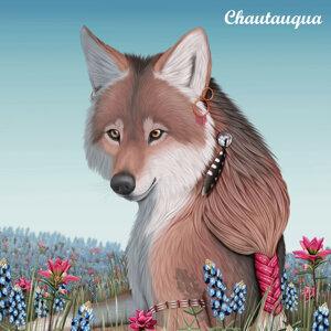 Chautauqua 歌手頭像