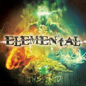 Elemental 歌手頭像