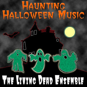 The Living Dead Ensemble 歌手頭像