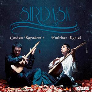 Coşkun Karademir 歌手頭像