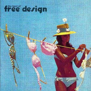 Free Design 歌手頭像