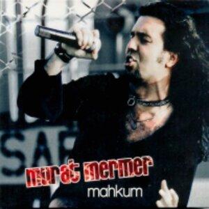 Murat Mermer 歌手頭像