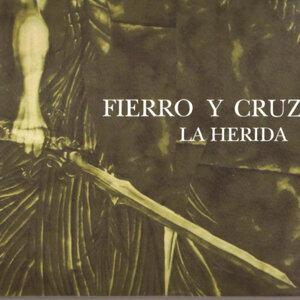 Fierro y Cruz 歌手頭像