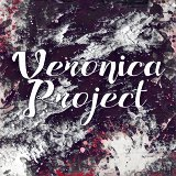 Veronica project