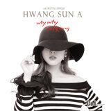 Hwang Sun A