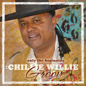 Chillie Willie Groove 歌手頭像