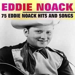 Eddie Noack 歌手頭像