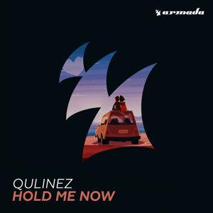 Qulinez 歌手頭像