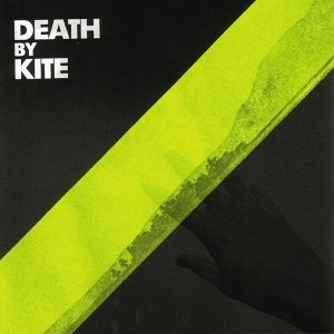 Death By Kite 歌手頭像