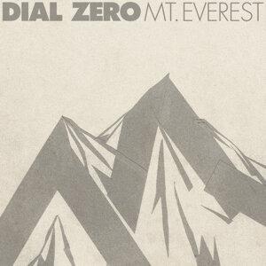Dial Zero 歌手頭像