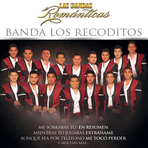 Banda Los Recoditos 歌手頭像